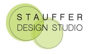 Stauffer Design Studio